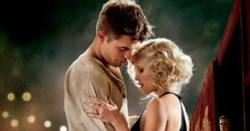 Top 10 cărți romantice în care eroul era virgin