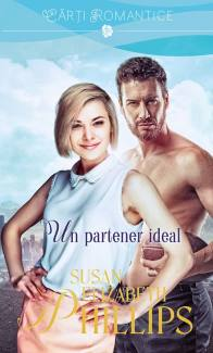 Un partener ideal