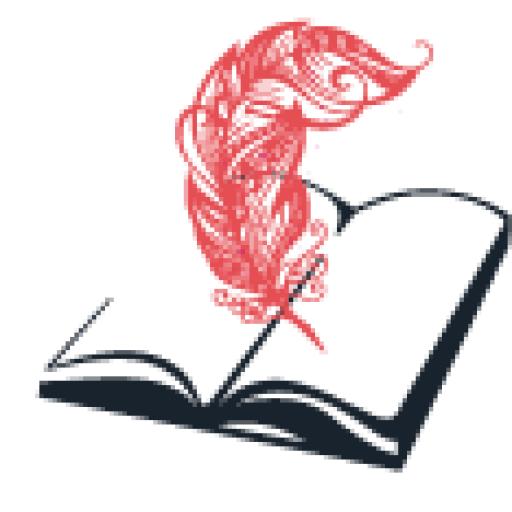 Delicatese Literare