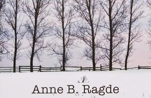 Plopii din Berlin de Anne B. Ragde, Editura Univers – recenzie