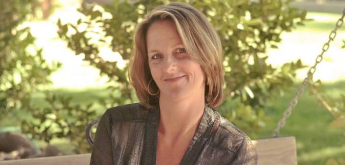 Listă cărți Catherine Bybee