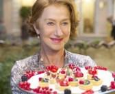 Top 10 cărți pline de savoare, care ne-au făcut poftă de mâncare!