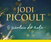 O scânteie de viață de Jodi Picoult, Editura Litera, Colecția Blue Moon – fragment în avanpremieră