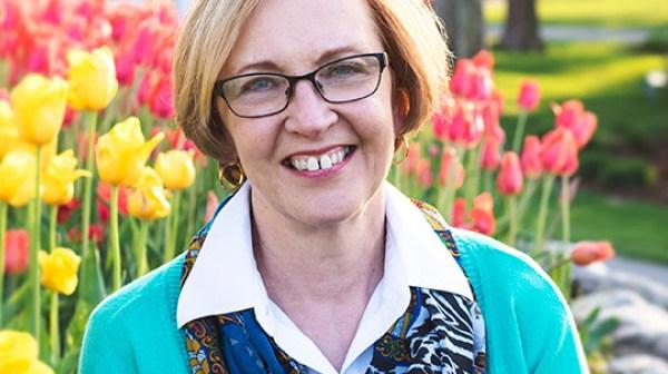 Listă cărți Lynn Austin