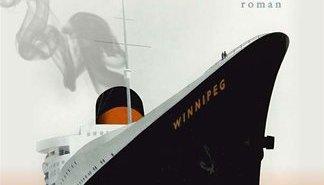 O lungă petală de mare de Isabel Allende, Editura Humanitas Fiction