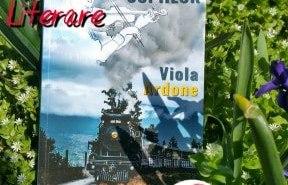 Trenul copiilor de Viola Ardone, Editura Meteor Press – recenzie