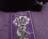 Polly și Buster. Misterul pietrelor magice de Sally Rippin, Editura Humanitas, Colectia Humanitas Junior – recenzie