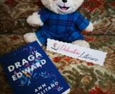 Dragă Edward de Ann Napolitano, Editura Litera, Colecția Buzz Books – recenzie