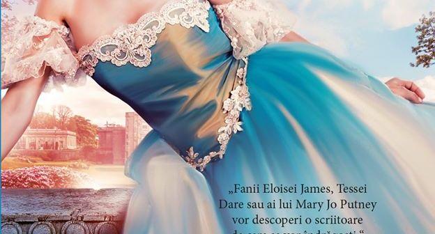 Visând la un duce de Anna Bennett, Seria Jurnalul debutantei, Editura Litera, Colecția Iubiri de Poveste