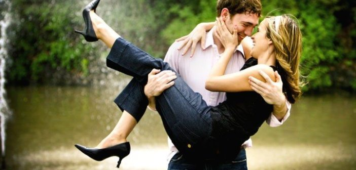 Colecția Cărți Romantice august 2020