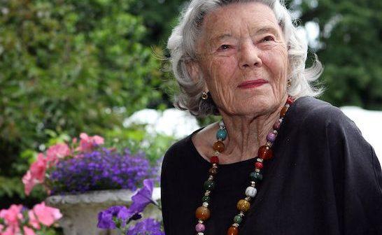 Listă cărți Rosamunde Pilcher