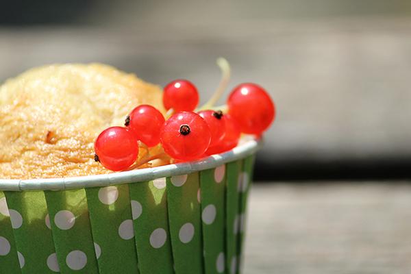 muffingroseille