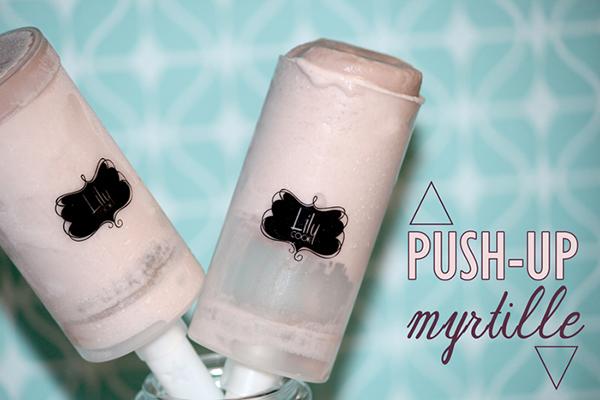pushup_myrtille