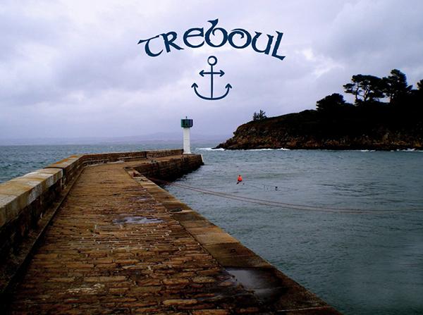 treboul2