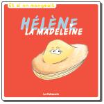 helene-la-madeleine