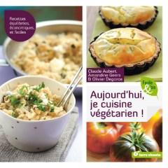 je-cuisine-vegetarien