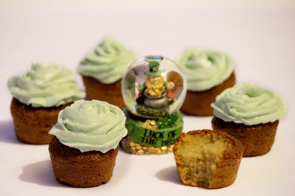 cupcakes-biere-saint-patrik