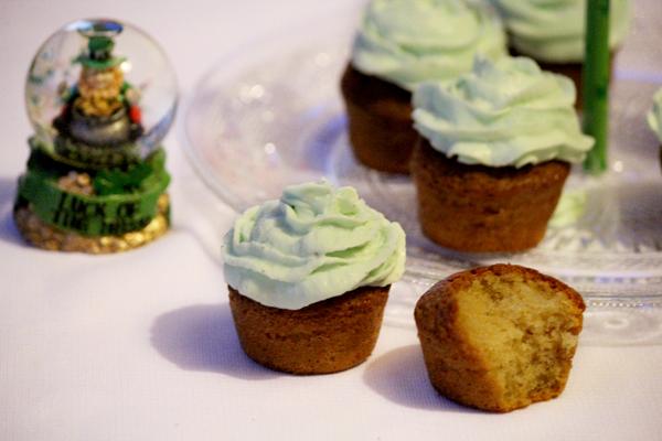 cupcakes-biere-saint-patrik2