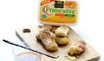 nems-pomme-poire-primevere2