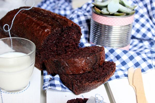 cake-yaourt-chocolat