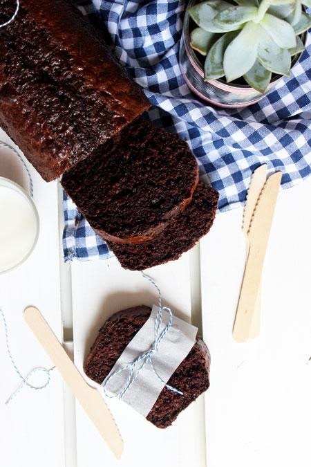 cake-yaourt-chocolat2