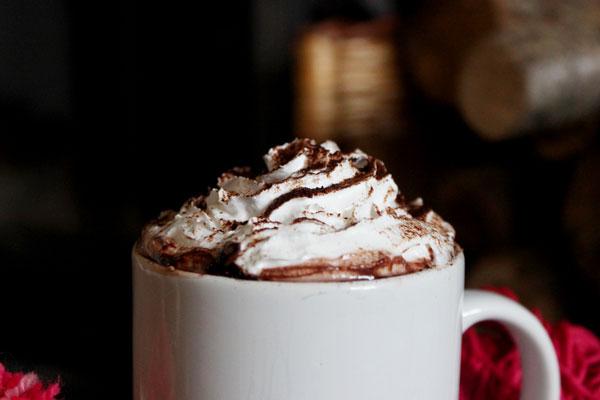 chocolat-viennois