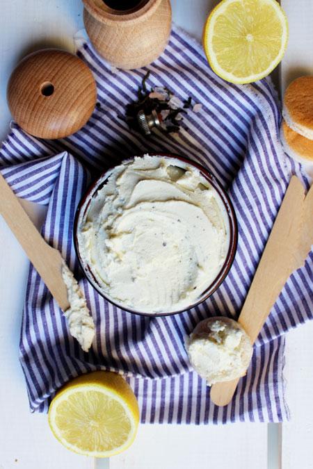 fromage-frais-sel-thé2