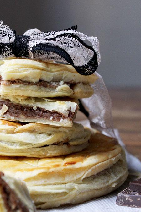 galette-des-rois-frangipane-chocolat5