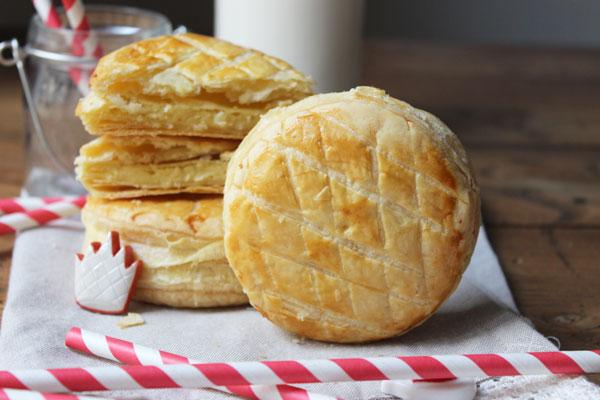 galette-des-rois-frangipane3