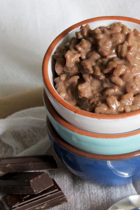 riz-au-lait-choco-tonka