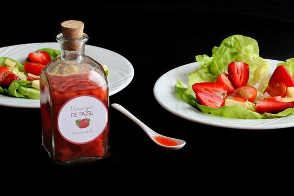 vinaigre-de-fraise3