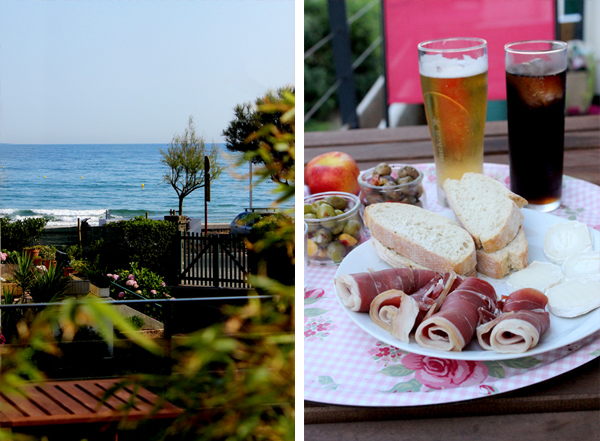appartement-vacances-etxola-hendaye-plage