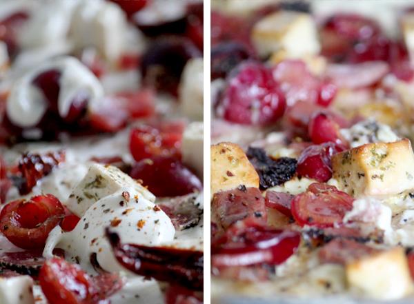 pizza-estivale3
