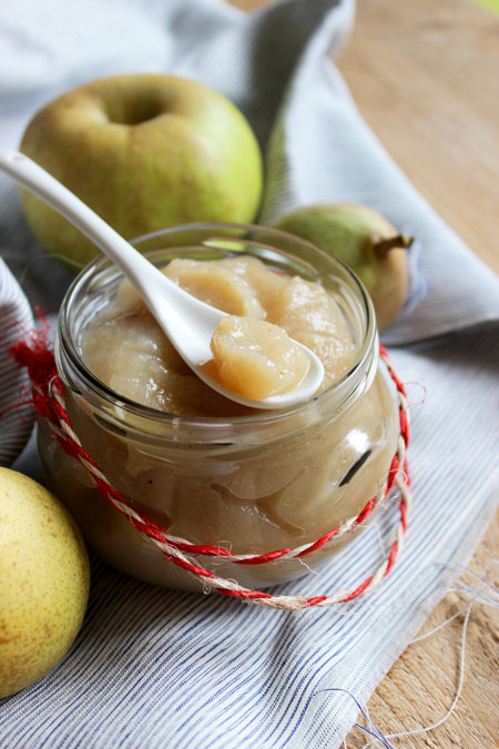 compote-pomme-poire-banane3