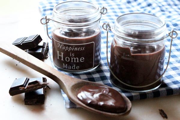 danette-chocolat-maison3