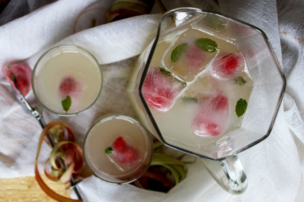 limonade-rhubarbe3