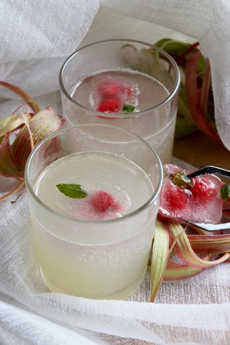 limonade-rhubarbe4