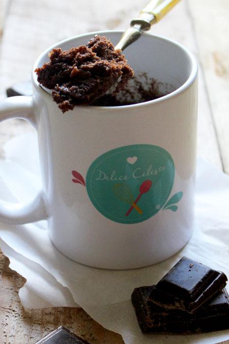 mug-cake-choco3