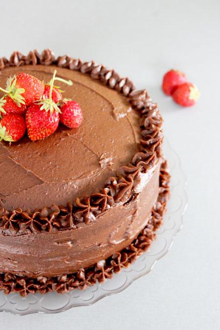 layer-cake-chocolat2