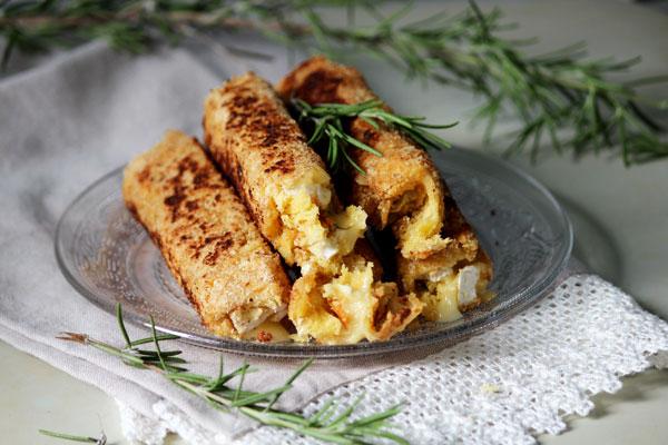 roulés-pannés-camembert-romarin2