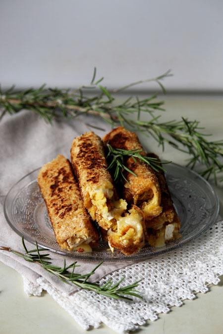 roulés-pannés-camembert-romarin3