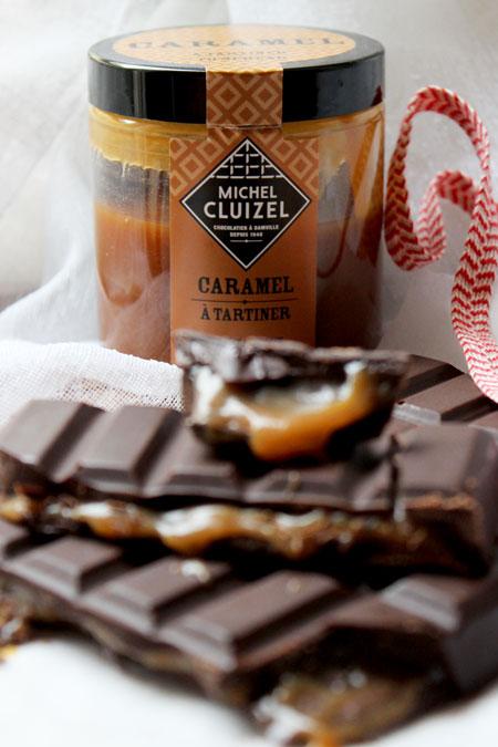 chocolat-caramel3