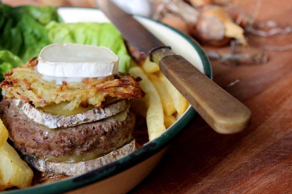 patata-burger
