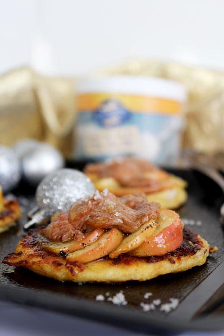 brioche-perdue-foie-gras-poele