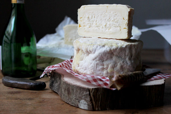 fromage-tommette-kit2