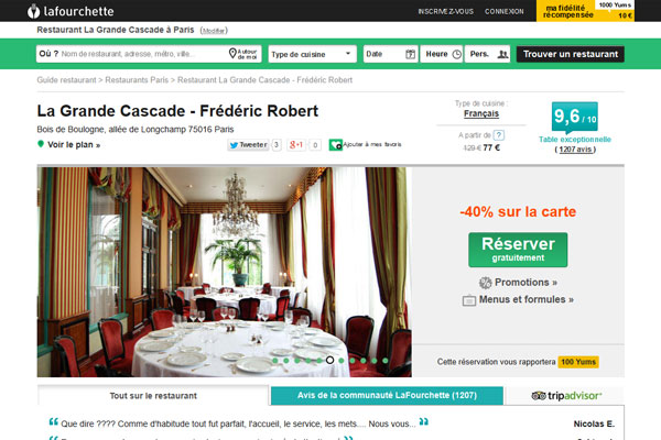 lafourchette-restaurant-promotion