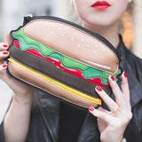 pauline-fashion-blog