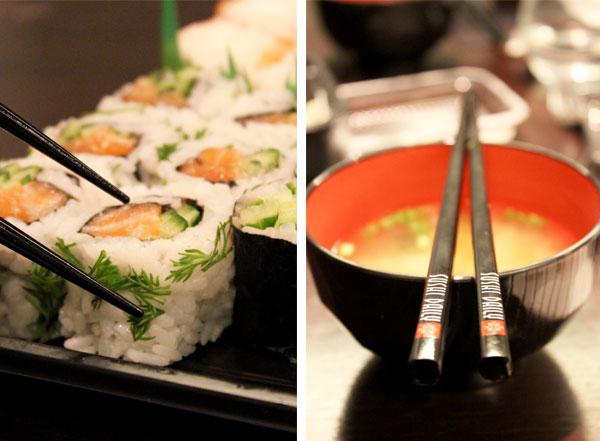 sushi-daily13