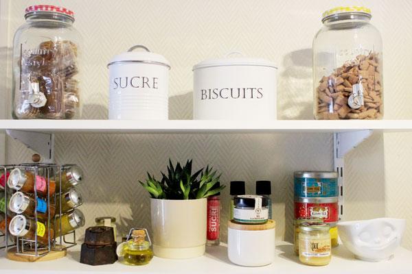 cuisine-blogueuse4