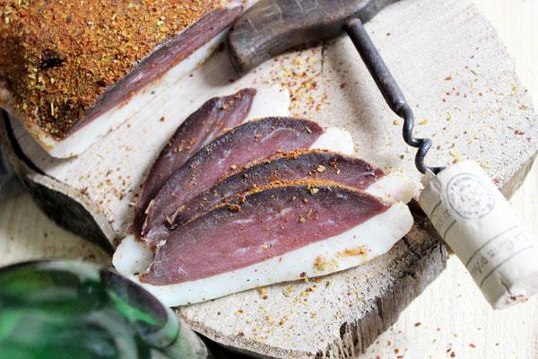 magret-seché-épices